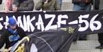 Kamikaze-56