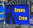 Gruwe Crew