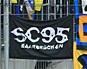 SC95 (Supporters Club, klein)