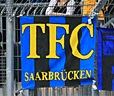 TFC (The Football Crew)