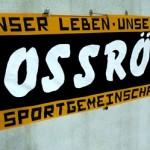 Grossröhrsdorf