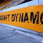 Fangemeinschaft Dynamo