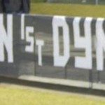 Schwerin ist Dynamo