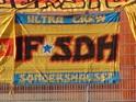 IF SDH (Inferno Sonderhausen)