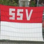 SSV (Spandauer SV)