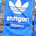 Stuttgart Originals