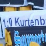 1:0 Kurtenbach