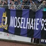 Moselhaie'93