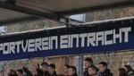 Sportverein Eintracht