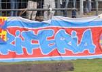 Periferia (blaue Schrift)