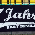 7 Jahre East Devils