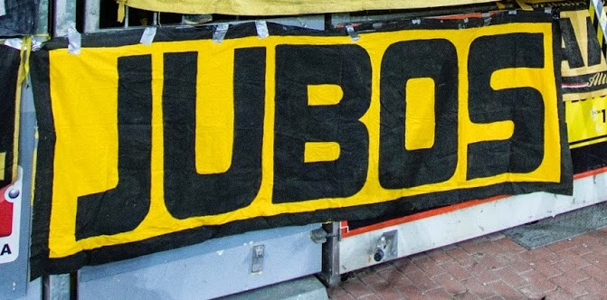 Jubos Dortmund