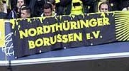 Nordthüringen Borussen e.V.