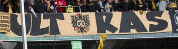 Ultras (Dortmund)