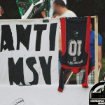 Anti MSV (Meißner SV)
