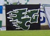 FCG (FC Gütersloh)
