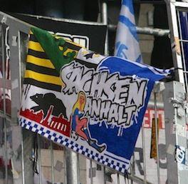 Sachsen-Anhalt (Hertha BSC)