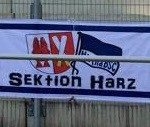Sektion Harz (Hertha)