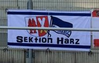 Sektion Harz (Hertha BSC)
