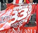 Supporter 8.3 Kaiserslautern