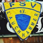 FSV Lauchhammer Logo