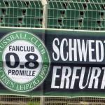 Fanclub 0,8 Promille