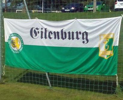 Eilenburg (LFV Sachsen Leipzig)