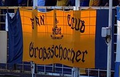 Fan Club Großzschocher