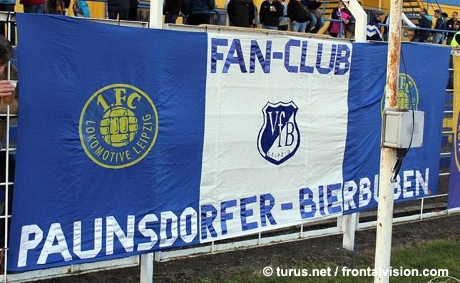 Fan-Club Paunsdorfer-Bierbuben