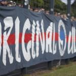 Original ultra' (Magdeburg)