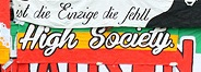 High Society (Oberhausen)