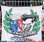 Oberhausen Hooligans