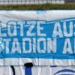Glotze aus, Stadion an! (Pirmasens)