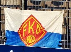 FK Pirmasens Logo