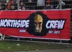 Northside Crew (rot)