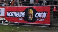 Northside Crew