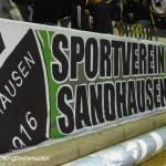 Sportverein Sandhausen (klein)