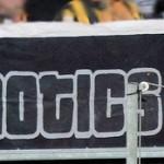 Kaotics 53 (schwarz)