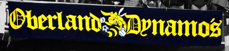 Oberland Dynamo's