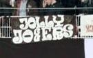 Jolly Jokers