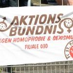 Aktionsbündnis (St.Pauli)