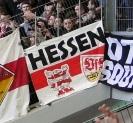 Hessen (VfB Stuttgart)