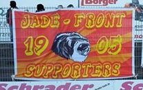 Jade-Front Supporters