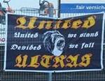 United Ultras (Wilhelmshaven)