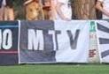 MTV (Wünsdorf)