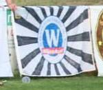 MTV Wünsdorf Logo