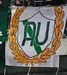 AV (Avellino)