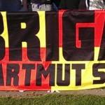 Brigade Hartmut Stampe