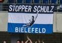 Stopper Schulz Bielefeld