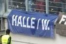 Halle/W.